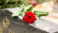 When a funeral is pre-planned, friends and family are often notified by the institution regarding the pre-planned funeral arrangements. With pre-arranged funeral plans, you can easily pay for your funeral in advance. With the economy and inflation today, pre-funeral planning is the best thing.
