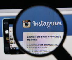 Die besten Instagram Tools für Unternehmen