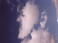 Eleven Mysterious Clouds That Look Like Something They Aren't | No They Didn't! | Page 2
