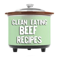 Looking for clean recipes? Make sure to learn about clean eating and if you're new to the idea you can read 5 ways to get started with a clean eating lifestyle. These recipes are all links to different websites. If you have an issue with that recipe you'll have to contact the recipe author. As …