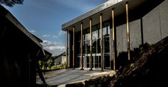 HB Architecture, Architects, Designers, Residential, Commercial, Industrial, Design, Whangarei, New Zealand