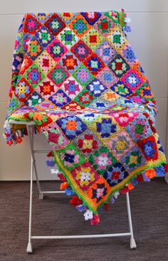 Welcome To The Best Of Craft Schooling Sunday: Knitting And Crocheting