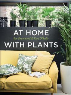 https://www.amazon.co.uk/At-Home-Plants-Ian-Drummond/dp/1784721948