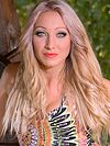 A maioria das mulheres lindas: Elena de Odessa, bela senhora, companheirismo emocionante, Russo