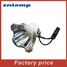 135.97$  Watch now - http://alixny.worldwells.pw/go.php?t=32697694383 - Original Bare Projector lamp NSHA330YT  PLWU8100F
