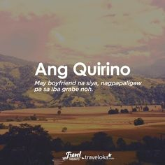 Tagalog Qoutes, Pinoy Quotes, Funny Hugot, Quotes Lost, Victor Hugo, Patama Quotes, Hugot Quotes, Hugot Lines, Funny Memes