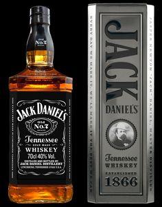 Jack Daniel's Whiskey Sour, Scotch Whiskey, Bourbon, Alcohol Mixers, Alcohol Bottles, Jack Daniels Bottle, Jack Daniels Distillery, Cocktails, Beverages