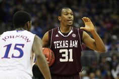 Mississippi vs. Texas A&M, College Basketball Betting, NCAA Odds, Pick and Prediction
