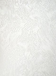 ADI Wallcoverings for walls in Delhi/NCR, India. Please go on http://www.wallpaper-wallcovering.com/adi-wallcoverings/ Or call us 9810129384
