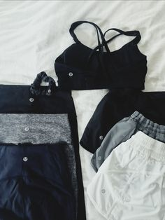 67 Trendy Ideas For Sport Outfit Shorts Workout Gear ideen for teens frauen shorts outfits Workout Gear, Workout Attire, Fitness Workouts, Workout Outfits, Athletic Outfits, Sport Outfits, Trendy Outfits, Summer Outfits, Fashion Outfits