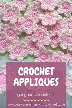 Crochet Appliques, Crochet Doilies, Crochet Patterns, Baby Shower Gifts, Baby Gifts, Etsy Handmade, Handmade Gifts, Amazing Gifts, Etsy Business