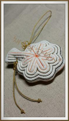 전통공예-색실누비향낭 : 네이버 블로그 Korean Traditional, Needlework, Quilts, Embroidery, Sewing, Crafts, Jewelry, Tutorials, Patterns