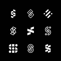 S exploration by Submit your work with Typography Logo, Logo Branding, Branding Design, Lettering, S Logo Design, Logo Design Inspiration, Icon Design, S Letter Logo, Restaurant Logo