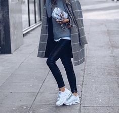 6f54d5d1ea Women s Coats trends for spring 2019 - Page 76 of 78 - Soflyme