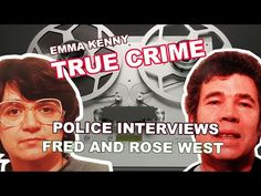 Forensic Science, Forensics, True Crime, Police, Medicine, Interview, Thoughts, History, Youtube
