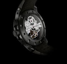 fcf7cc36d3a 37 melhores imagens de Watches
