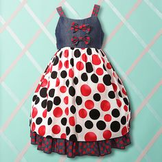 Take a look at the What a Darling event on zulily today!
