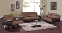 Living Room. Impressive Living Room Furniture Sets Alteration Endearing Gray And Off White Living Room Designs And Living Room Furniture Sets Design Home Pict Enterprise
