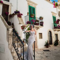 Feeling all grey on a Monday Dress available for fittings Monday Dress, Wedding Dresses, Grey, Fashion, Ash, Moda, Bridal Dresses, Gray, Alon Livne Wedding Dresses