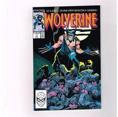 WOLVERINE (v1) #1 Grade 9.4 Copper Age classic from Marvel Comics!  http://www.ebay.com/itm/WOLVERINE-v1-1-Grade-9-4-Copper-Age-classic-Marvel-Comics-/291541328846?roken=cUgayN&soutkn=2i2V4z