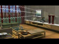 The Electromagnetic Spectrum - YouTube