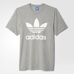 Classic adidas adidas,adidas original shirts With Big Bargains