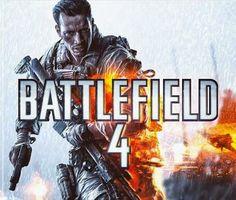 Beta Battlefield 4