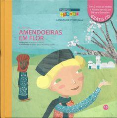 lendas portuguesas - Pesquisa Google