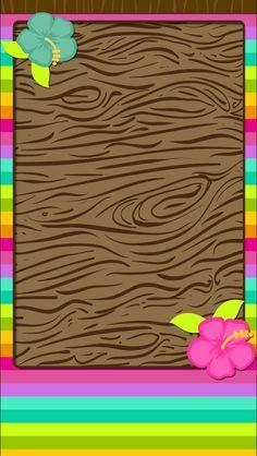 Wallpaper Wallpaper 2016, Summer Wallpaper, More Wallpaper, Flower Background Wallpaper, Flower Backgrounds, Wallpaper Backgrounds, Hello Kitty Backgrounds, Hello Kitty Wallpaper, Beautiful Wallpapers For Iphone