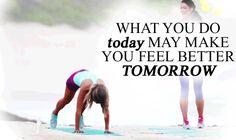 da mo 2420 Daily motivation (25 photos)