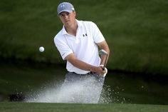 Masters in Augusta, Georgia – die Spieth Show? | Wallgang: Alles zum Thema Golf aus einer Hand!