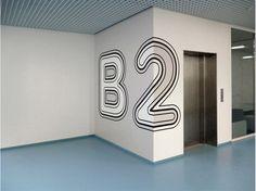 Berufschulzentrum Stuttgart Nord — L2M3