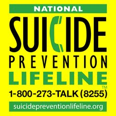 "Alabama was ranked in the nation in deaths with a death total of 836 in The National Suicide Prevention Lifeline wants you to ""Be The 1 To"" to help bring those numbers down in Alabama and across the nation. Usa Gov, Injury Prevention, Public Health, Vulnerability, Alabama, No Worries, Numbers, How To Become, Death"