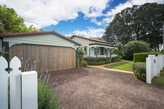 Onehunga, Auckland. Propertypics. Property, House and Real Estate Photography.