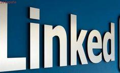 LinkedIn supera los 500 millones de usuarios