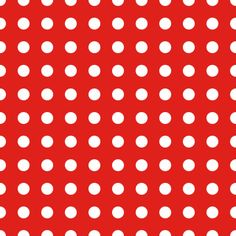 Couture, Surface Pattern, Box Design, Red And White, Branding Design, Cool Style, Kona, Etsy, Art Prints