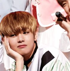 85 Best Kpop images in 2019 | Kpop, Bts, Taehyung