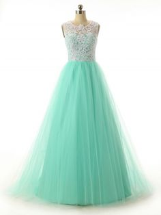 mint prom dress prom dresses