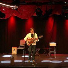 Das war Harald Pomper - Songwriter & Kabarettist bei Kabarett Cuvée am 31.Jänner bei uns im VolXhaus - Klagenfurt ! Das nächste Kabarett Cuvée findet am 27.März statt. #haraldpomper #kabarett #musikkabarett #musik #kleinkunst #klagenfurt  #volxhausklagenfurt #weappu