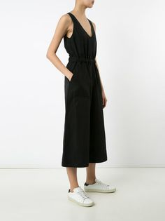 Ulla Johnson Zoe jumpsuit