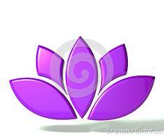 Illustration about Purple lotus flower image background. Illustration of awareness, flora, beauty - 36959832 Pink Lotus, Lotus Flower, Shivaji Maharaj Hd Wallpaper, Lotus Logo, Branding Your Business, Green And Purple, Vector Art, Mandala, Clip Art