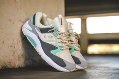 Chaussure-Saucony-Grid-9000-Light-Tan-Charcoal-Mint.jpg (900×600)