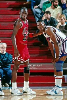 The GOAT matches up with the late Derek Smith in Sacramento.
