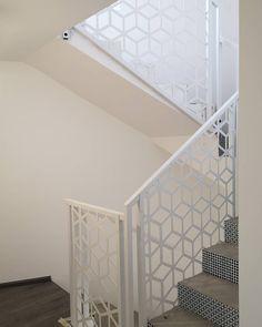 Fence, Bathtub, Metal, Design, Home Decor, Luxury, Standing Bath, Bathtubs, Decoration Home