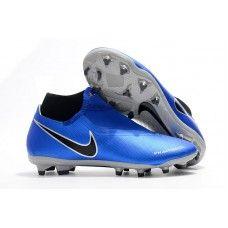 Botas Vision De Fg Phantom Elite Negro Futbol Nike Descuento Df Azul bfg7Y6yv