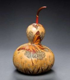 185 best Out of my Gourd images