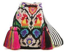 Gallos Bag