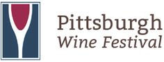 Pittsburgh Wine Festival, Heinz Field, May 8, 2014 #pittsburgh #wine #festival