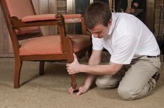 We are the best carpet and mattress cleaners in capetown