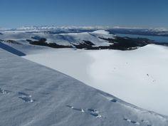 #vacaciones #nieve #invierno2017 #BateaMahuida #VillaPehuenia #Neuquen #Patagonia www.villapehuenia.org Villa Pehuenia, Patagonia, Snow, Mountains, Nature, Travel, Outdoor, Vacations, Countries